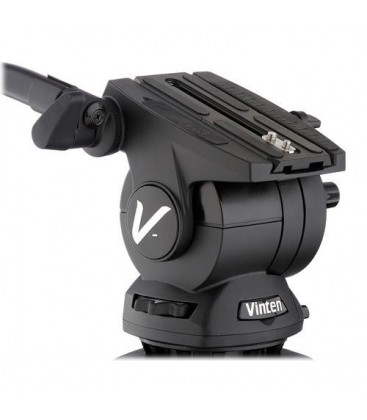 Vinten V10AS-CP2F - Vision 10AS CF Light Head System