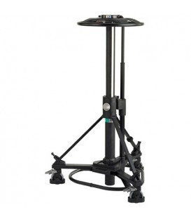 Vinten V3950-0001 - Osprey Light Studio Pedestal