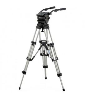Vinten VB250-AP2M - Vision 250 system