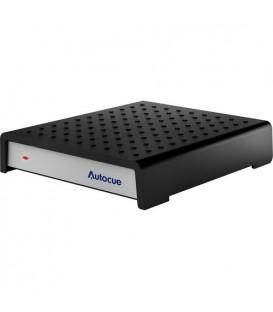 Autocue SW-QBox/V6 - Standalone/Spare V6 SDI QBox