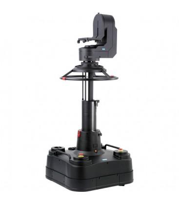 Vinten V3952-0006 - FP-188+ Pedestal