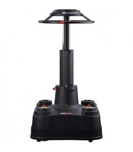 Vinten V3952-0008 - FPR-210+ Pedestal with APS