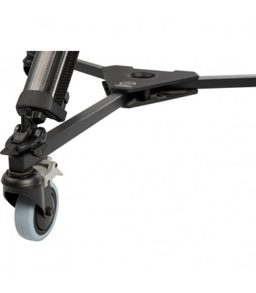 Sachtler S2055-0001 - flowtech 75 Dolly