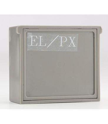 Sekonic E100372 - RT-EL/PX Elinchrom & Phottix Transmitter Module