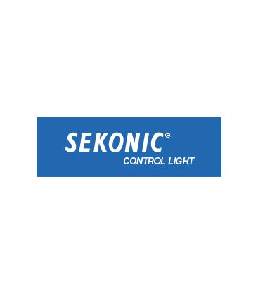 Sekonic E100398 - Litemaster Pro-478DR-PX (Phottix)