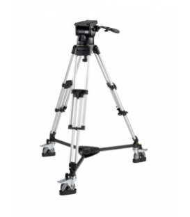 Vinten VB250-AP2S - System Vision 250 2-stage Al PL Dolly