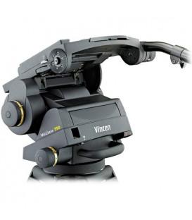 Vinten V4034-0001 - Head Vector 750 Flat base