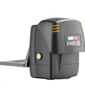 Vinten V4096-0001 - FHR-35 Head