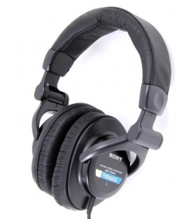 Sony MDR-7509/1 - Stereo headphone