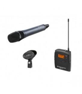 Sennheiser EW135-P G3 - Handheld System