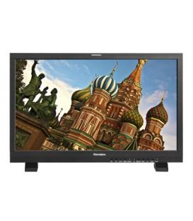 "Konvision KCM-2460W - 24"" 4K UHD LCD Grading Monitor"