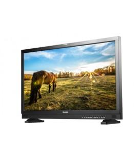 "Konvision KCM-2760D - 27"" P3 4K HDR monitor"
