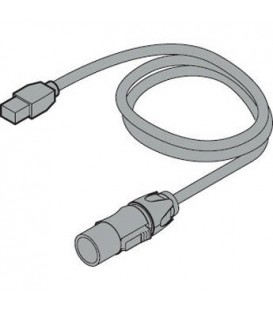 Vinten V4142-5005 - Vantage lens cable