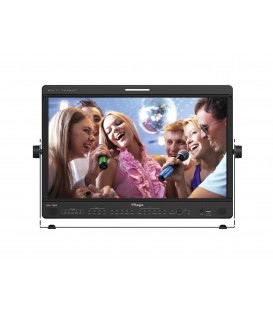 TVLogic LVM-232W - 23 inches LCD Monitor