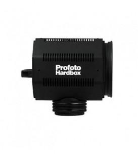Profoto P100718 - Hardbox