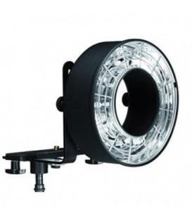 Profoto P300519 - ProRing2 Plus Flash Head