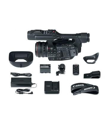 Canon 3041C007 - Canon XF705 Camcorder Professional