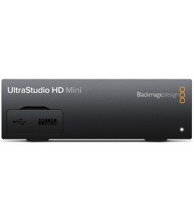 Blackmagic BM-BDLKULSDMINHD - UltraStudio HD Mini