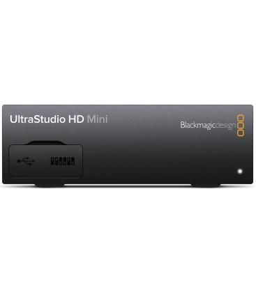 Blackmagic BM-BDLKULSDMINHD - UltraStudio HD Mini