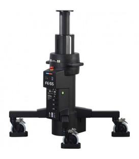 Vinten V4127-0001 - FE-55 Elevation Unit