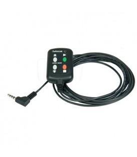 Autocue CON-IPAD - Wired iPad Controller