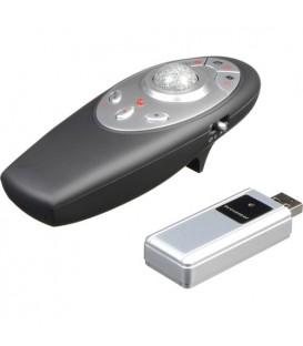 Autocue CON-WI - Wireless Mouse Control