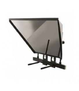 Autocue GL-MWA - Medium Conference Glass