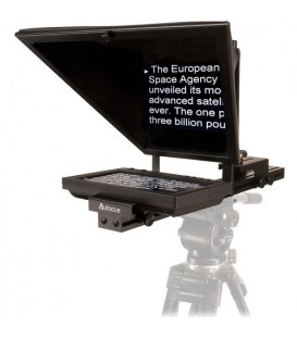 Autocue OCU-SSP08 - 8 inches Starter Series Package