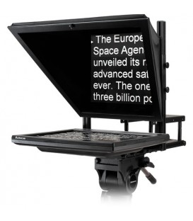 Autocue OCU-SSP15 - 15 inches Starter Series Package