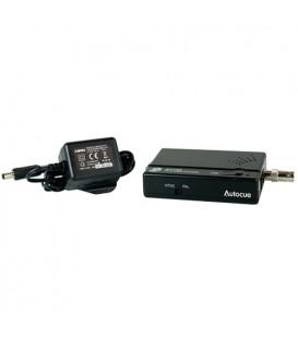 Autocue DN-VGA/003 - VGA to Composite Converter
