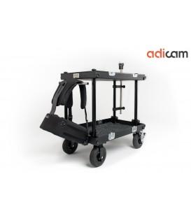 Adicam SKU007 - Adicam Extra Bracket
