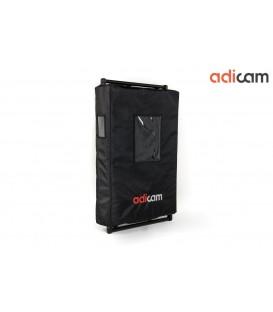 Adicam SKU008 - Adicam Standard Cover Bag