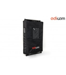 Adicam SKU012 - Adicam Max Cover Bag