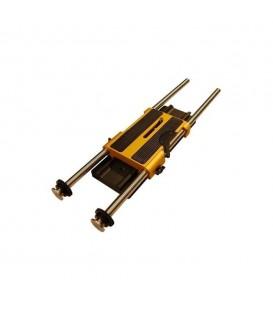 Autocue MT-PP - Pro Plate