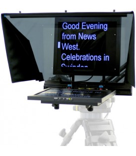 Autocue OCU-PSP17PTZ - 17 inch Professional Series PTZ Package