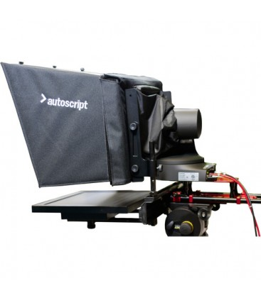 Autocue OCU-PSP17PTZ - 17 inch Professional Series PTZ Package