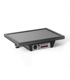 """Autocue MON-MSP/20SDI - Master Series 20"""" SDI Monitor Only"""