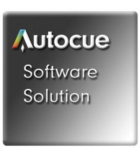 Autocue SW-MULTIHEAD - Multi-head