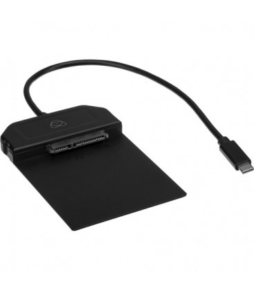 Atomos ATOMDCK004 - USB-C 3.1 Docking Station