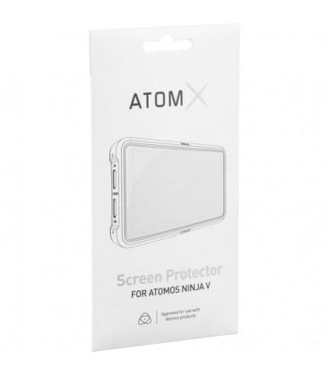 Atomos ATOMLCDP03 - Screen Protector for Ninja V
