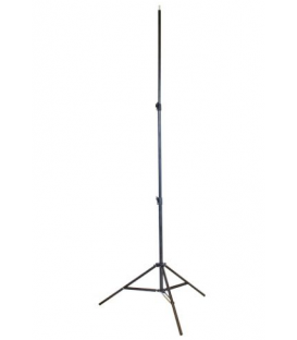 Falcon Eyes 295205 - Light Stand W805 101-235 cm