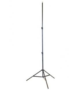 Falcon Eyes 295205 - Light Stand W805 101-235 cm