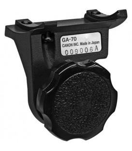Canon GA-70 - Grip adapter