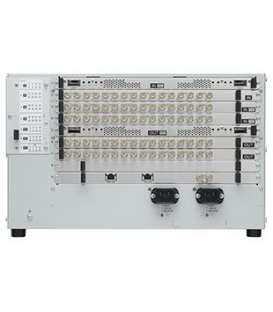 Sony XKS-C8111 - XVS-8k/7k/6k - 2x QSFP28 Input Board for IP Live (100Gbps)