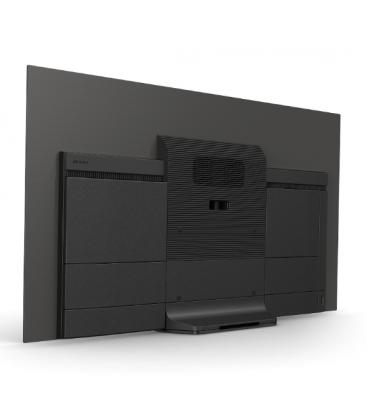 """Sony FWD-55AF8/T - 55"""" 4K HDR OLED BRAVIA"""