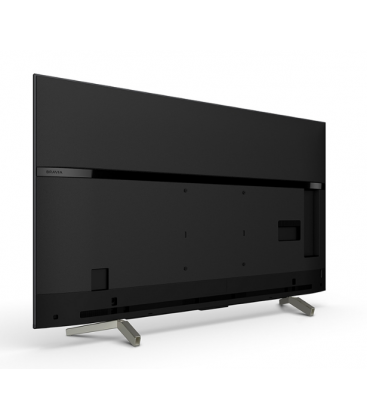 """Sony FWD-65BZ35F/T - 65"""" 4K HDR Professional BRAVIA with TV Tuner"""