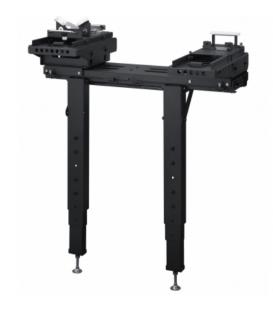 Sony LKRA-008 - Lens change table for SRX-T615
