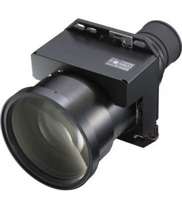 Sony LKRL-Z219 - 1.85x - 4.00x Projection Zoom Lens for the SRX-R320P