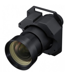 Sony LKRL-Z511 - 2D Projection Lens (1.05:1 to 1.75:1)