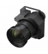 Sony LKRL-Z514 - 2D Projection Lens (1.35:1 to 2.34:1)